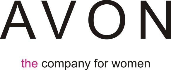 avon-logo