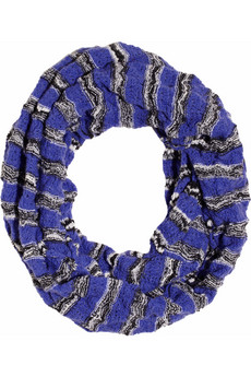 Missoni Snood from Net-a-porter