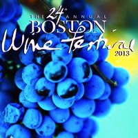 200-boston-wine-festival-2