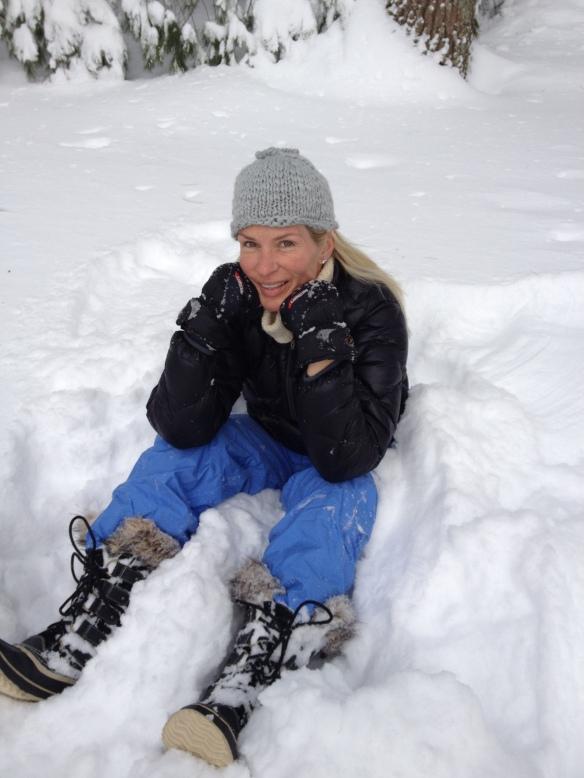 snowthink