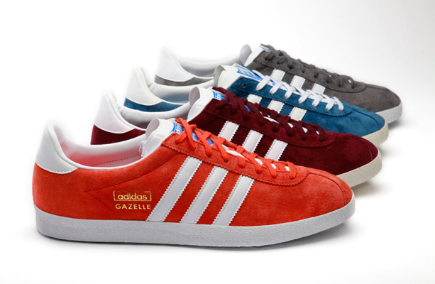 adidas originals shoes