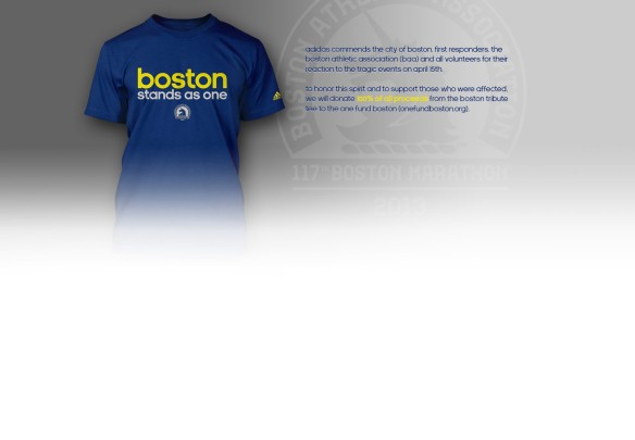 1440x1000_boston-PR_TEE_BLUE