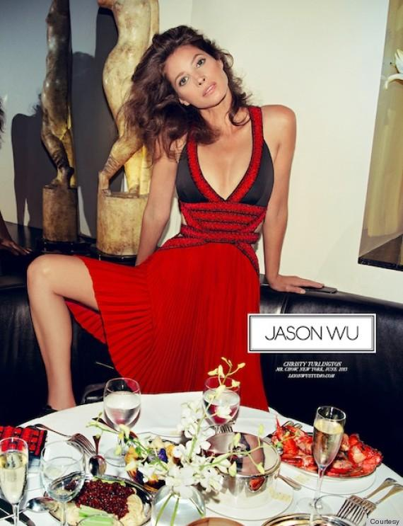 christy-turlingtons-jason-wu-campaign