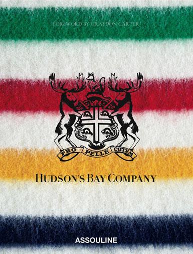 hudsons_bay_vss