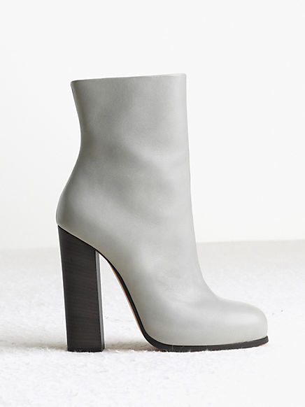winter_2013_shoes_5