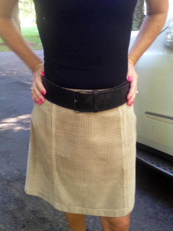 skirtd