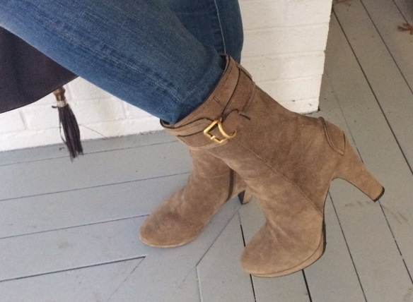 BootsB