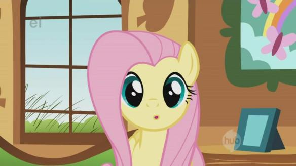 Fluttershy-s-oh-face-my-little-pony-friendship-is-magic-30737782-1366-768