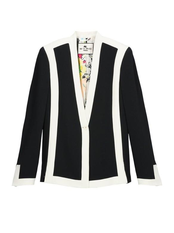 jacket-etro