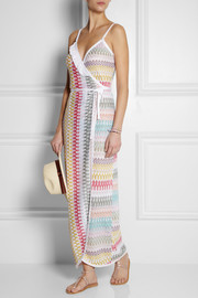 Missoni Stripes