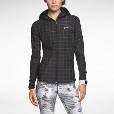 Nike reversecommuter.com