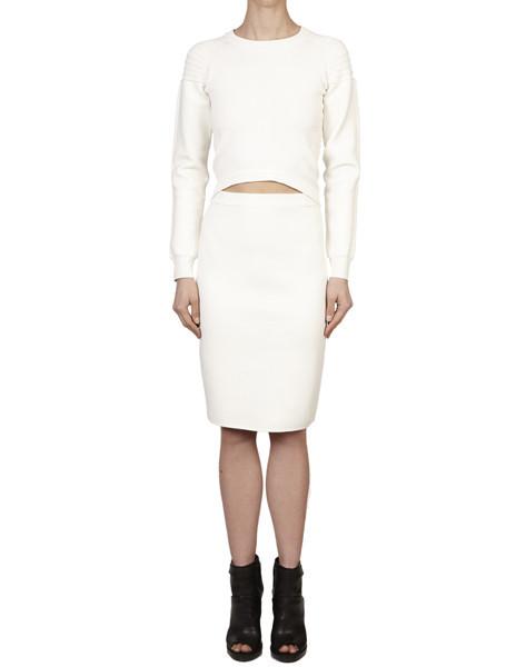Skirt1_2048x2048