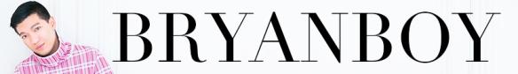 bryanboy_banner_site