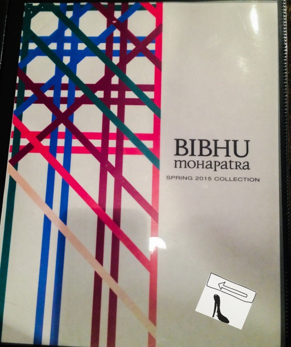 bibhu2
