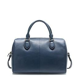 J Crew Shelby Bag