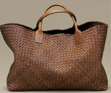 bottega-veneta-cabat-uomo-purse