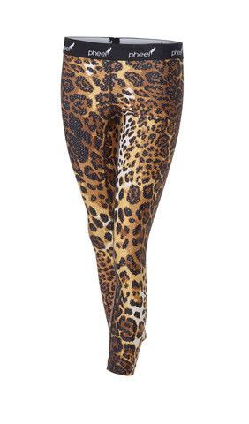 Infinity_Legging_Leopard_large