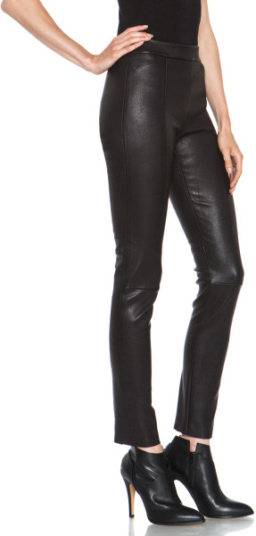 acne-studios-black-best-lambskin-leather-pant-product-1-13970047-2-736368002-normal_large_flex