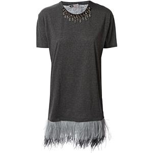 KirnaZabete-Lanvin-Jersey-Mini-With-Ostrich-Feather-31