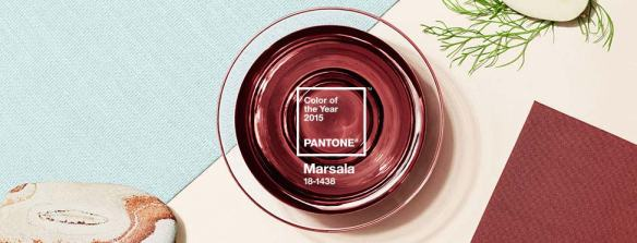 Pantone_Color_of_the_Year_Marsala_Color_Intelligence_Banner
