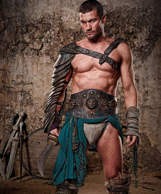 1625772-spartacus_andy_whitfield_17531366_500_600