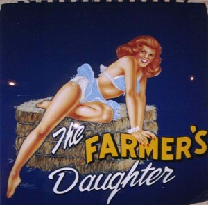 farmers-daughter-stearman