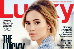 suki-waterhouse-lucky-april-2015-cover-720x480-1426260560