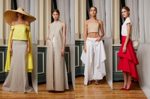 Rosie-Assoulin-Spring-2015-Ready-to-Wear