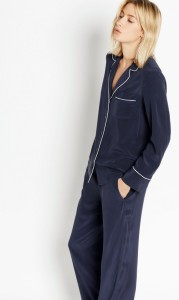 averypajamaset_peacoat__72494_detail1