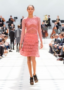 Burberry-Spring-Summer-2016-Lace-Dresses06