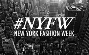 new_york_city_madness_wallpaper_hd-wide-copy