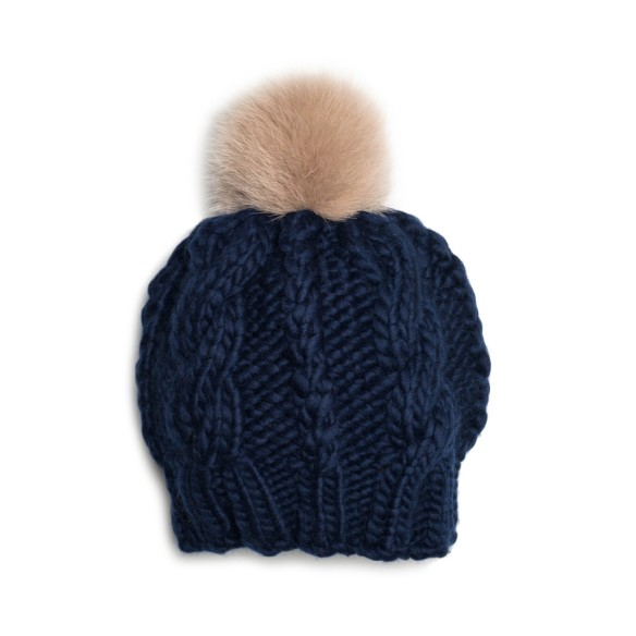 Cable_Beanie_with_Fur_Navy_front_1024x1024