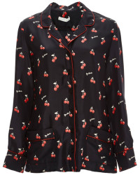 piamita-print-annabelle-silk-cherry-print-pajama-shirt-product-3-407392637-normal